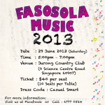 Fasosola Muisc 2013_A4_Poster